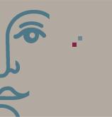 Adjacense, un nouveau visage du conseil